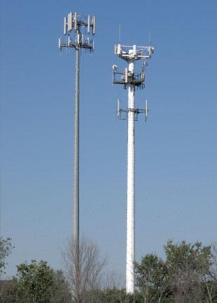3G-4G-Modernization-FULLERTON.jpg