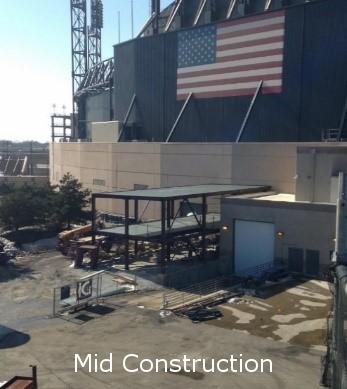 Mid-Construction.jpg