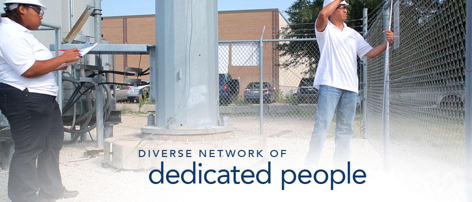 Dedicated-People-No Team.png
