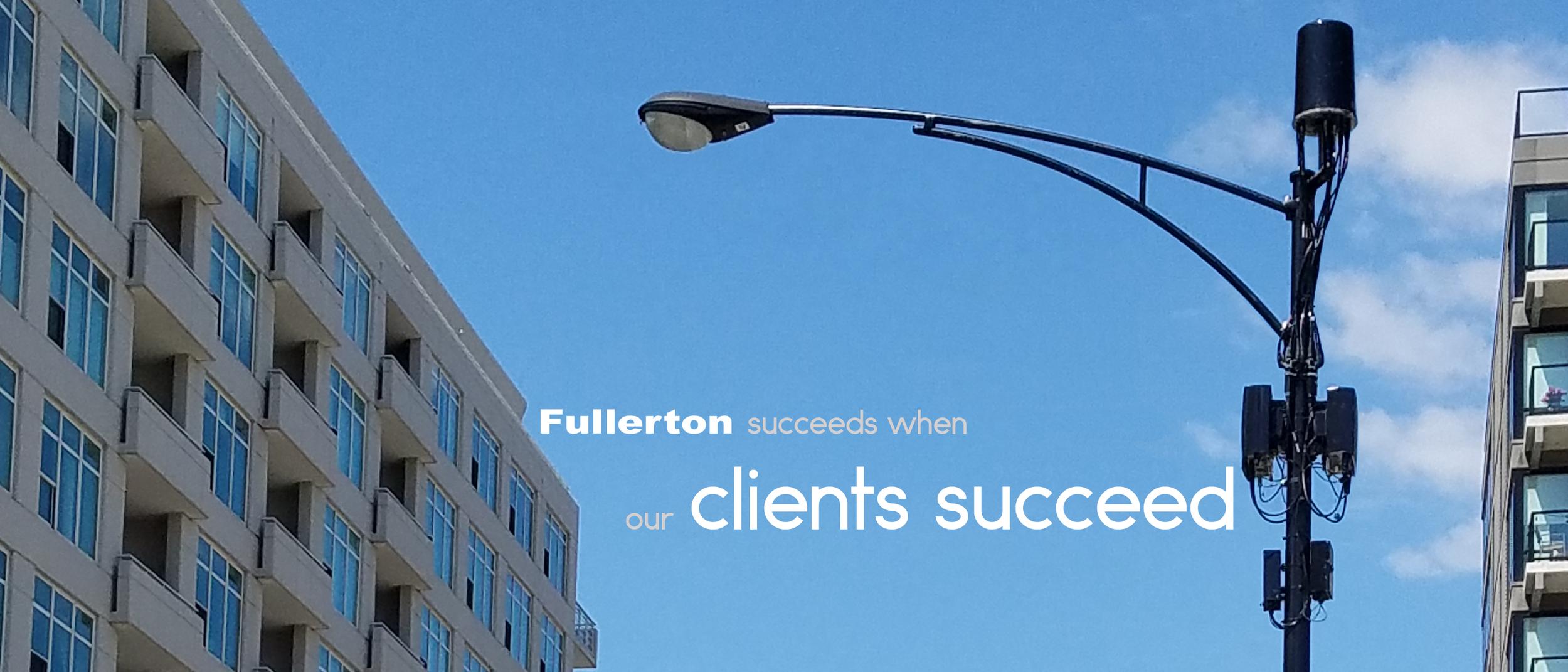 Pole_Building-Fullerton Succeeds.png