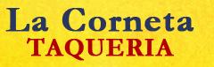 La Corneta Taqueria  2731 Mission Street, San Francisco, CA