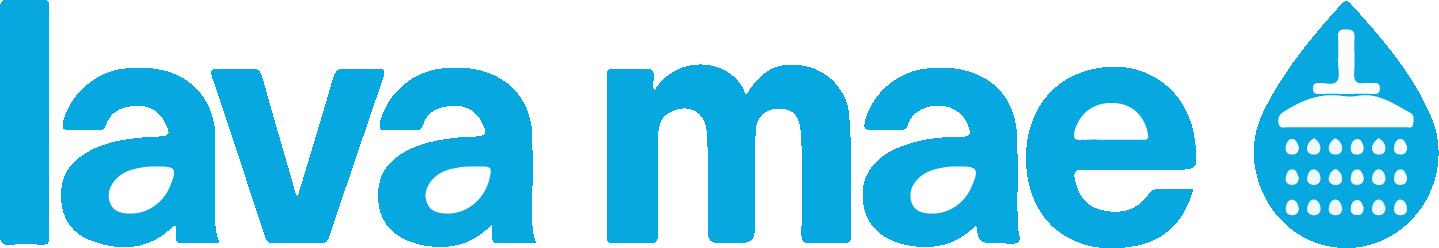 Lava Mae