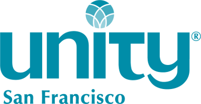 unity_san_francisco.png