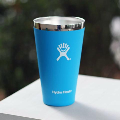 614028-Hydroflask-Pacific-Blue-True-Pint-Iced-Tea-Tumbler_large.jpg