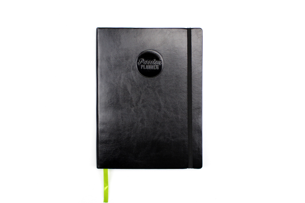 passionplanner.png