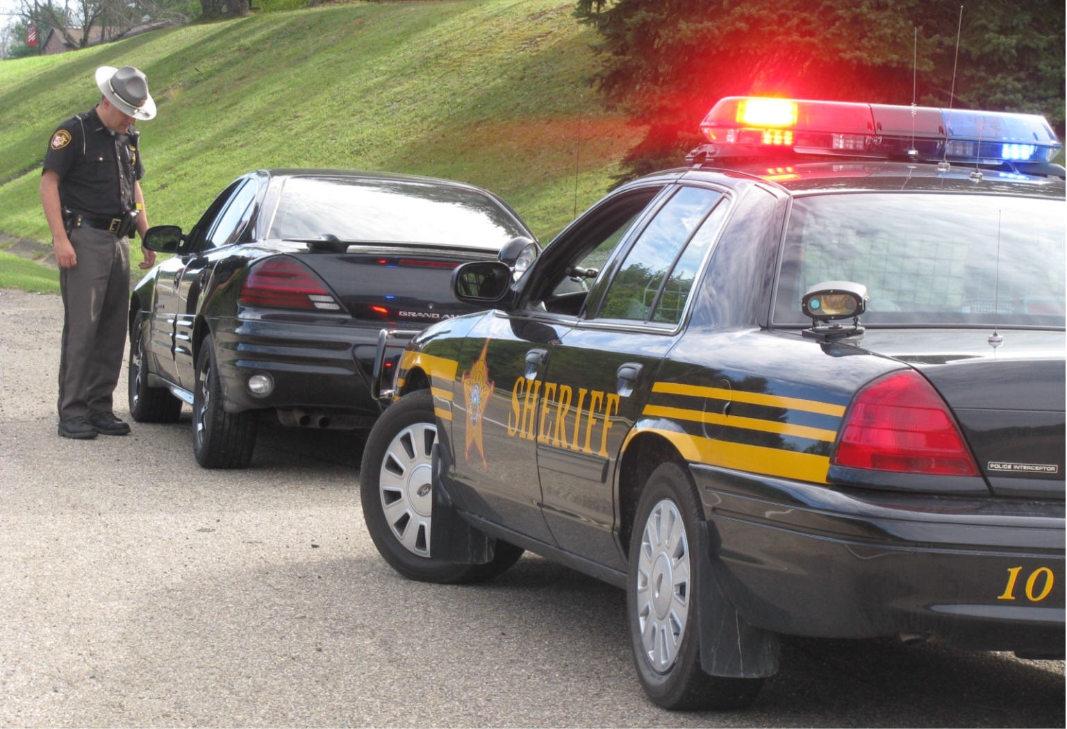 Traffic-Enforcement.jpg