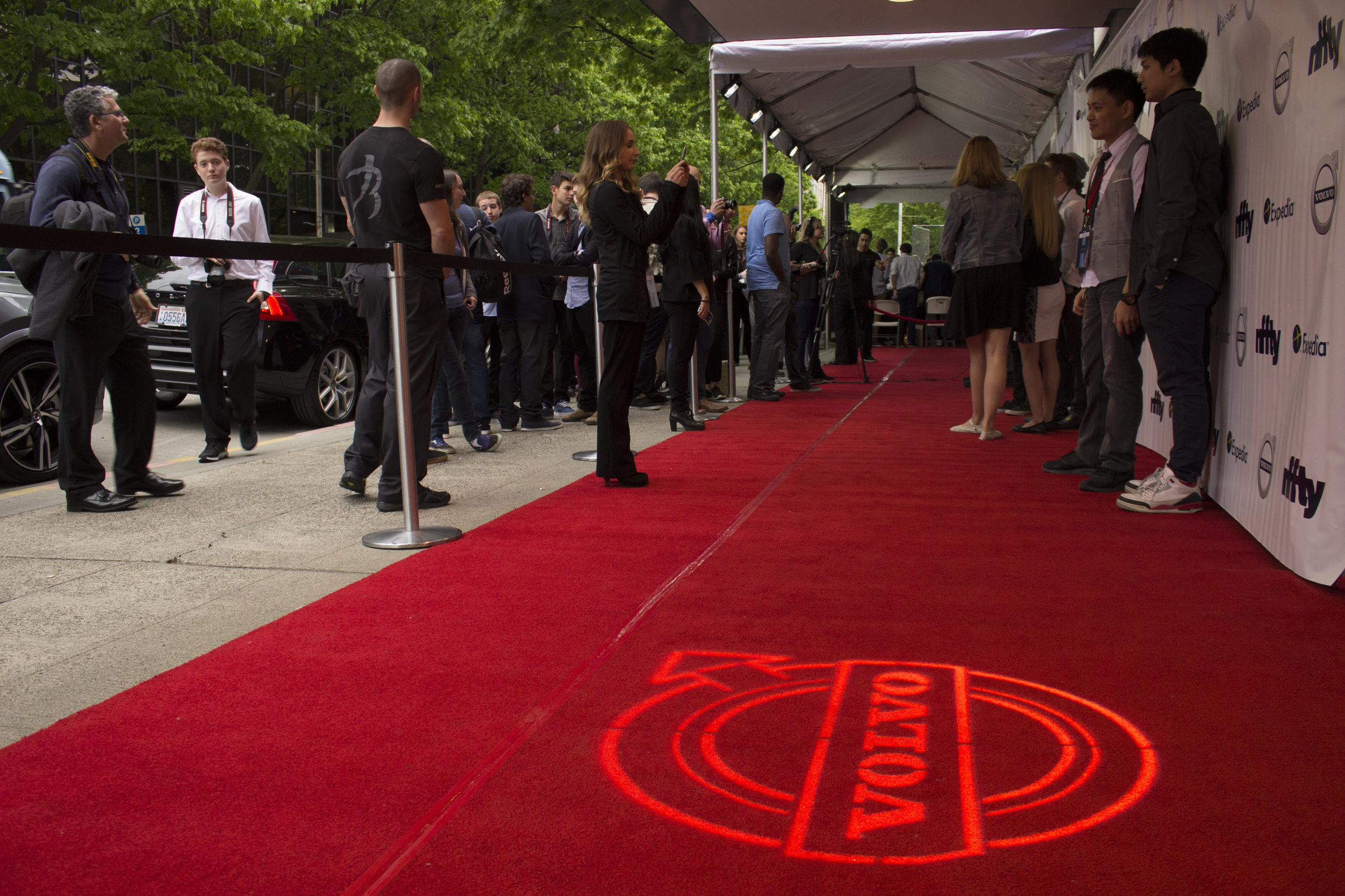 red carpet volvo.jpg