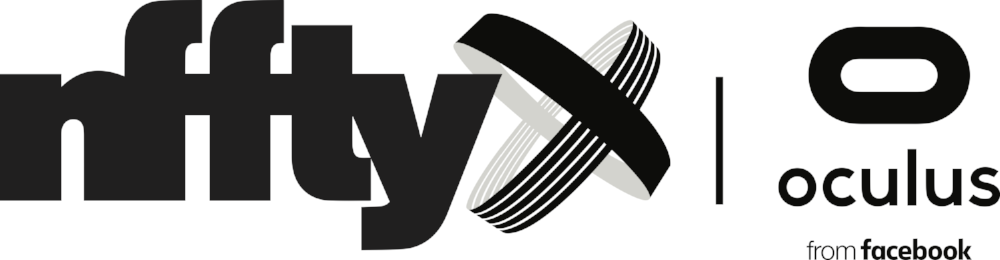 NFFTYX_Oculus_Horizontal_Black.png
