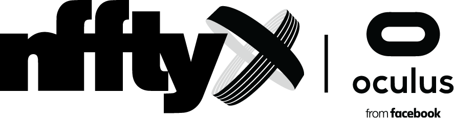 NFFTYX Flipcause Banner.png