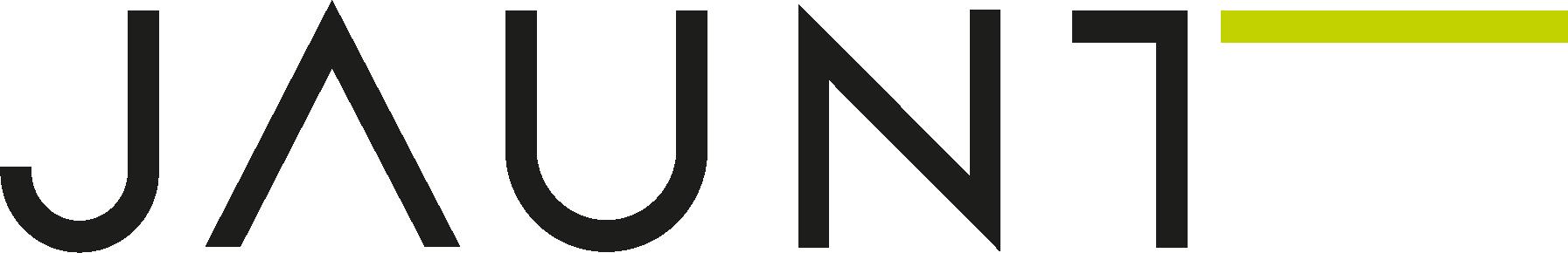 jaunt_logo.png