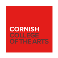 Film Career Day was generously supported by Cornish College of the Arts.