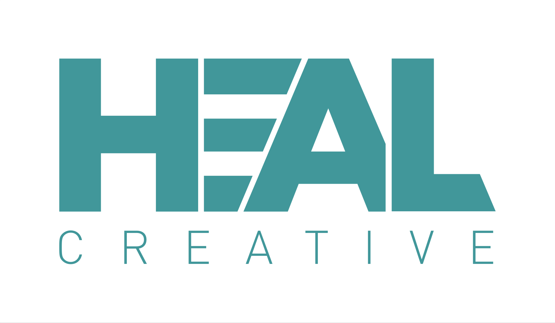 Heal Creative