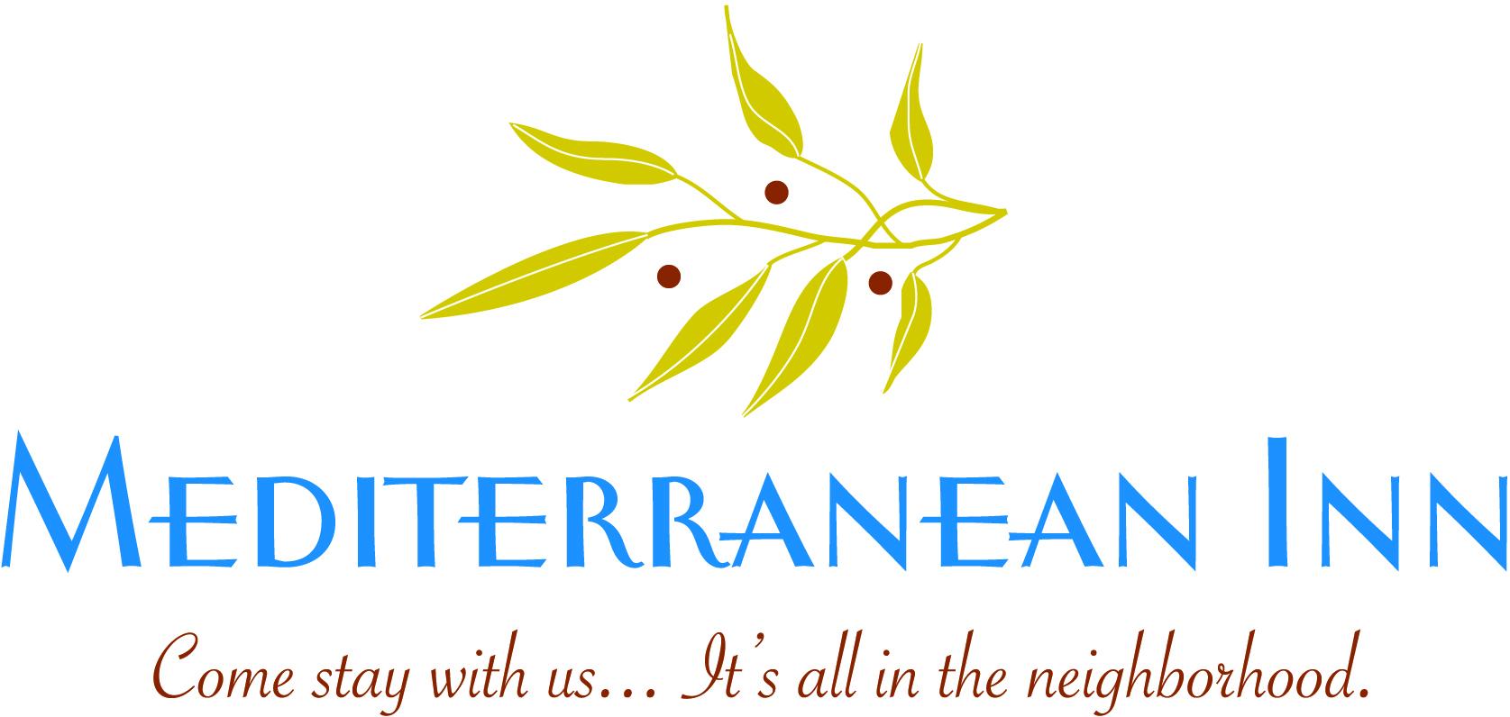 Mediterranean Inn