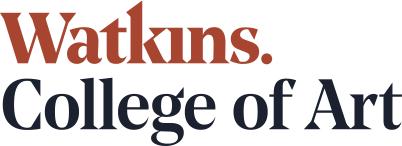 Watkins College of Art