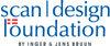 Scan | Design Foundation
