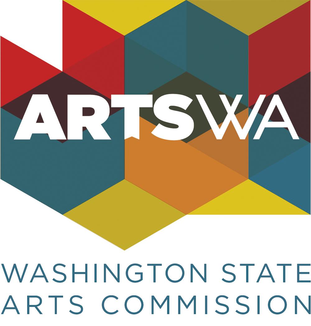 Washington State Arts Commission