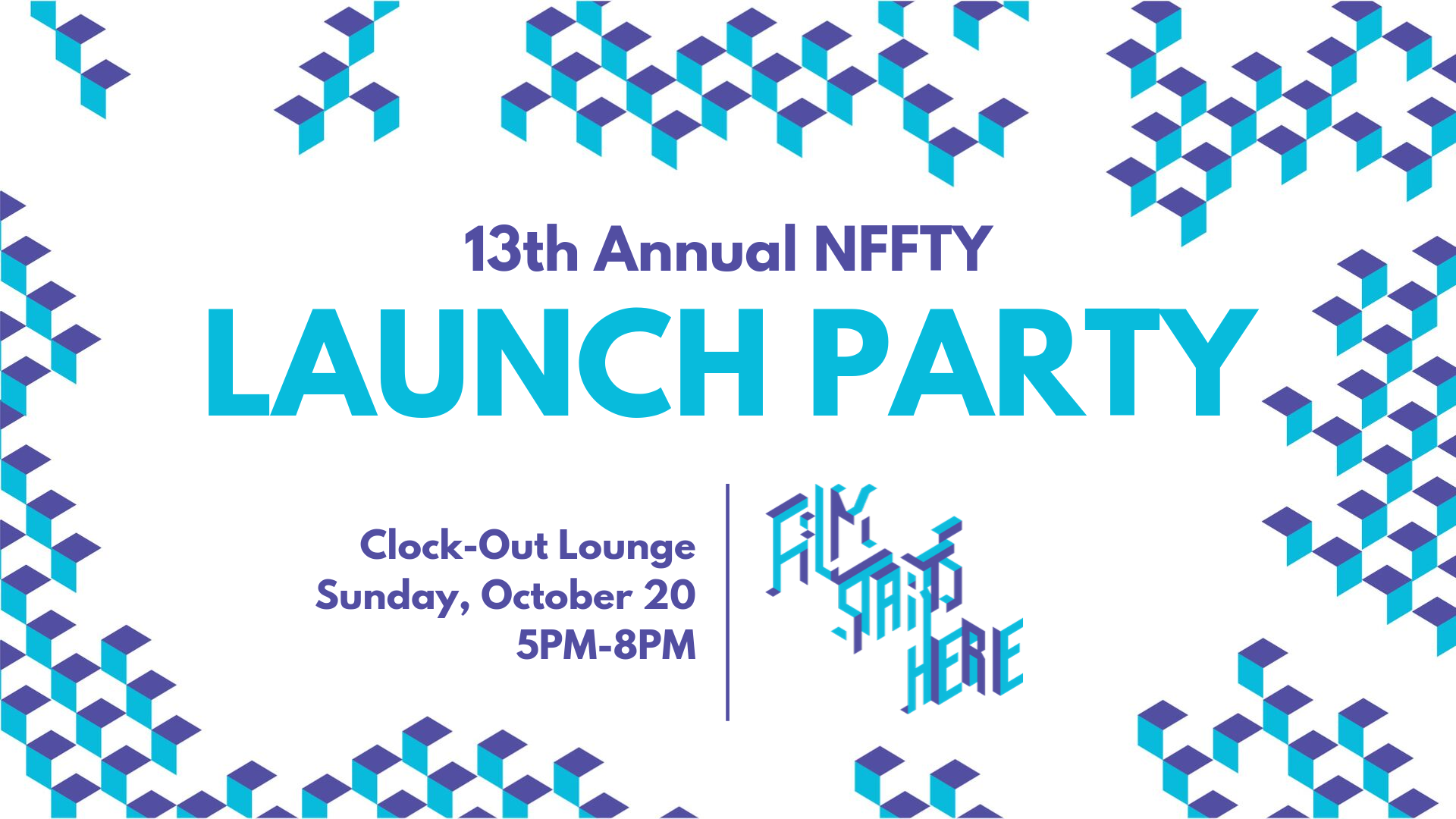 13th Annual NFFTY.png