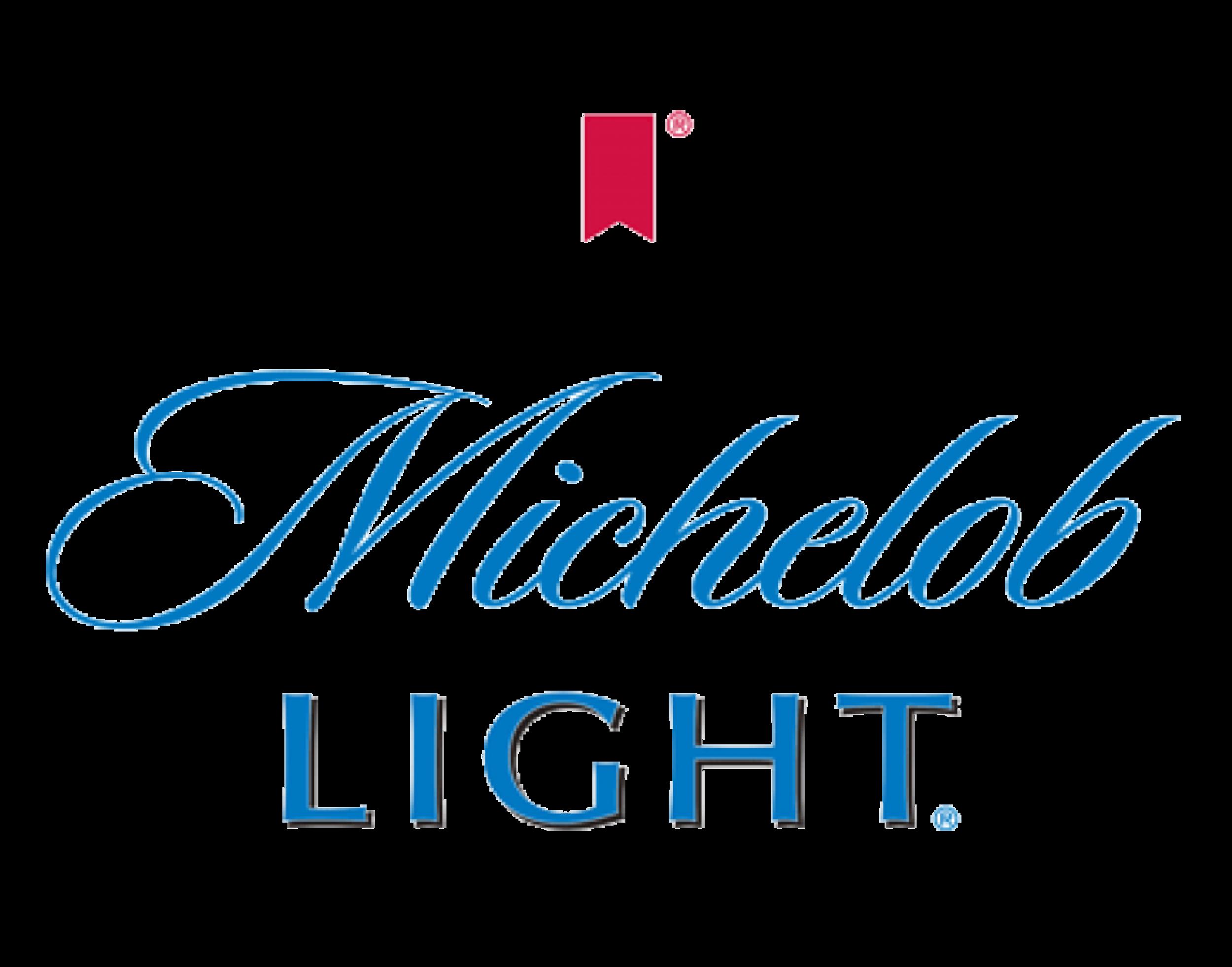MichLogoLight4C.jpg