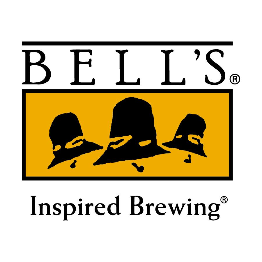 Bell's logo. Links to Bell's website.