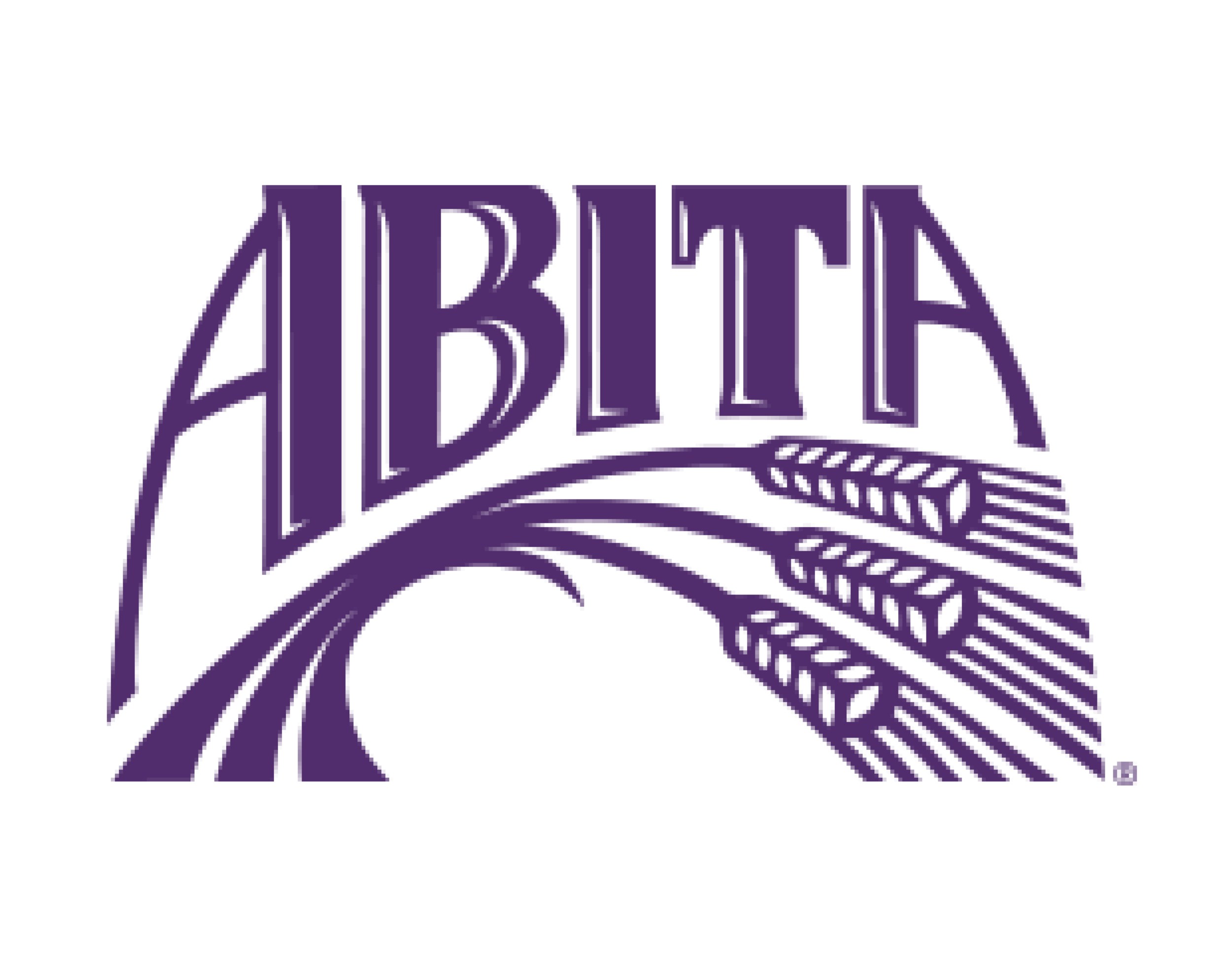 Abita logo. Links to Abita website.