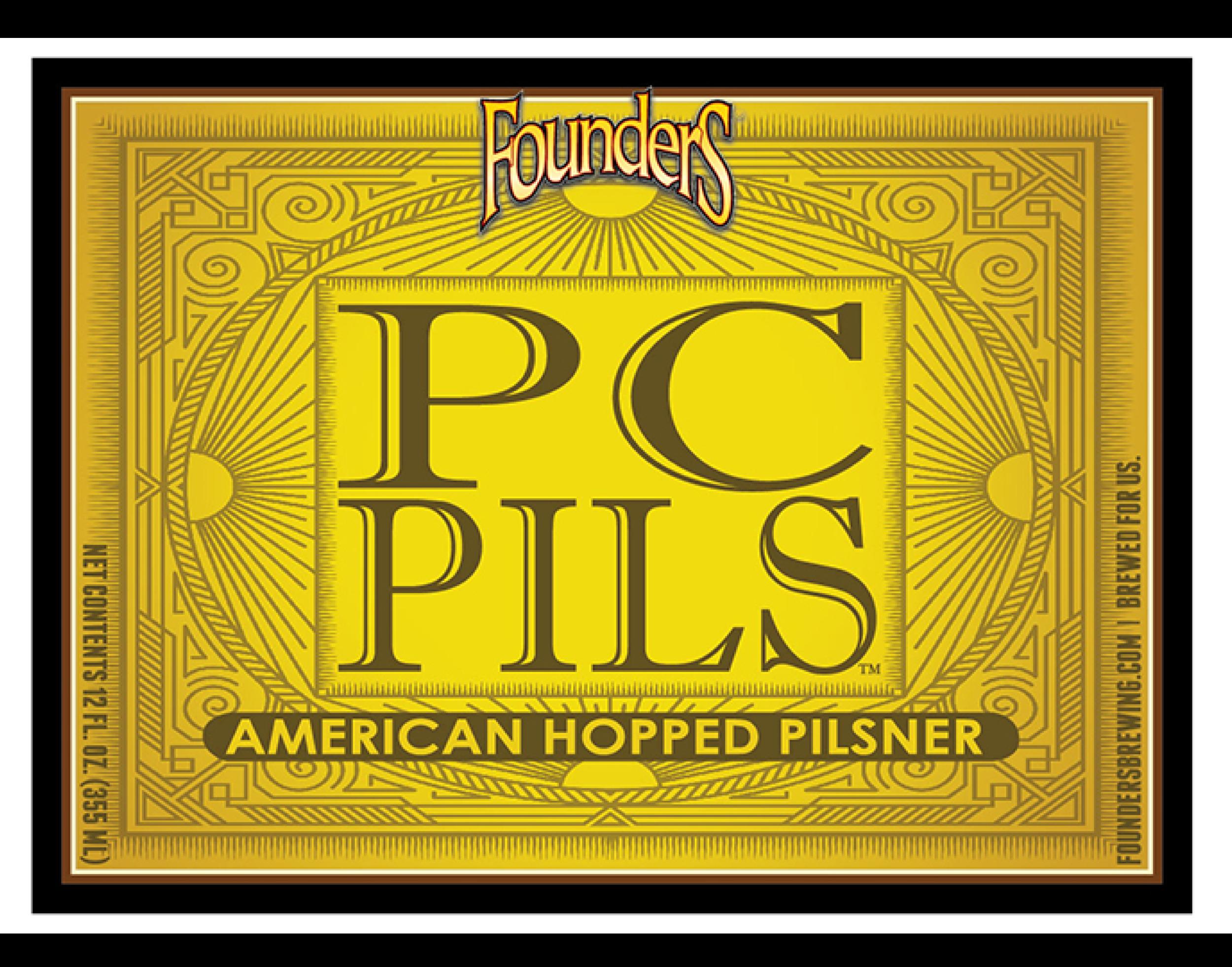 PC PILS-01.png