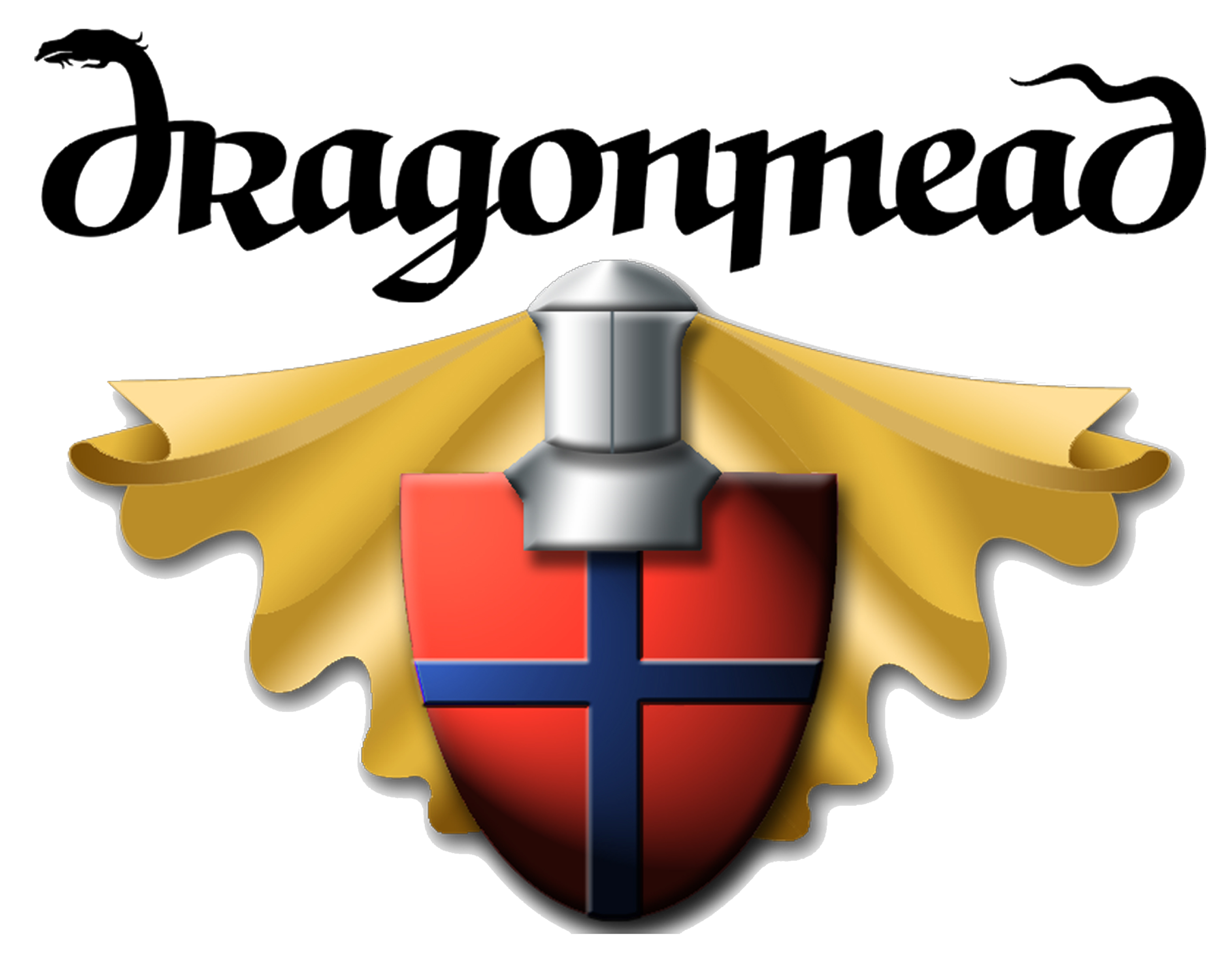 DRAGON MEAD BREWING-01.png
