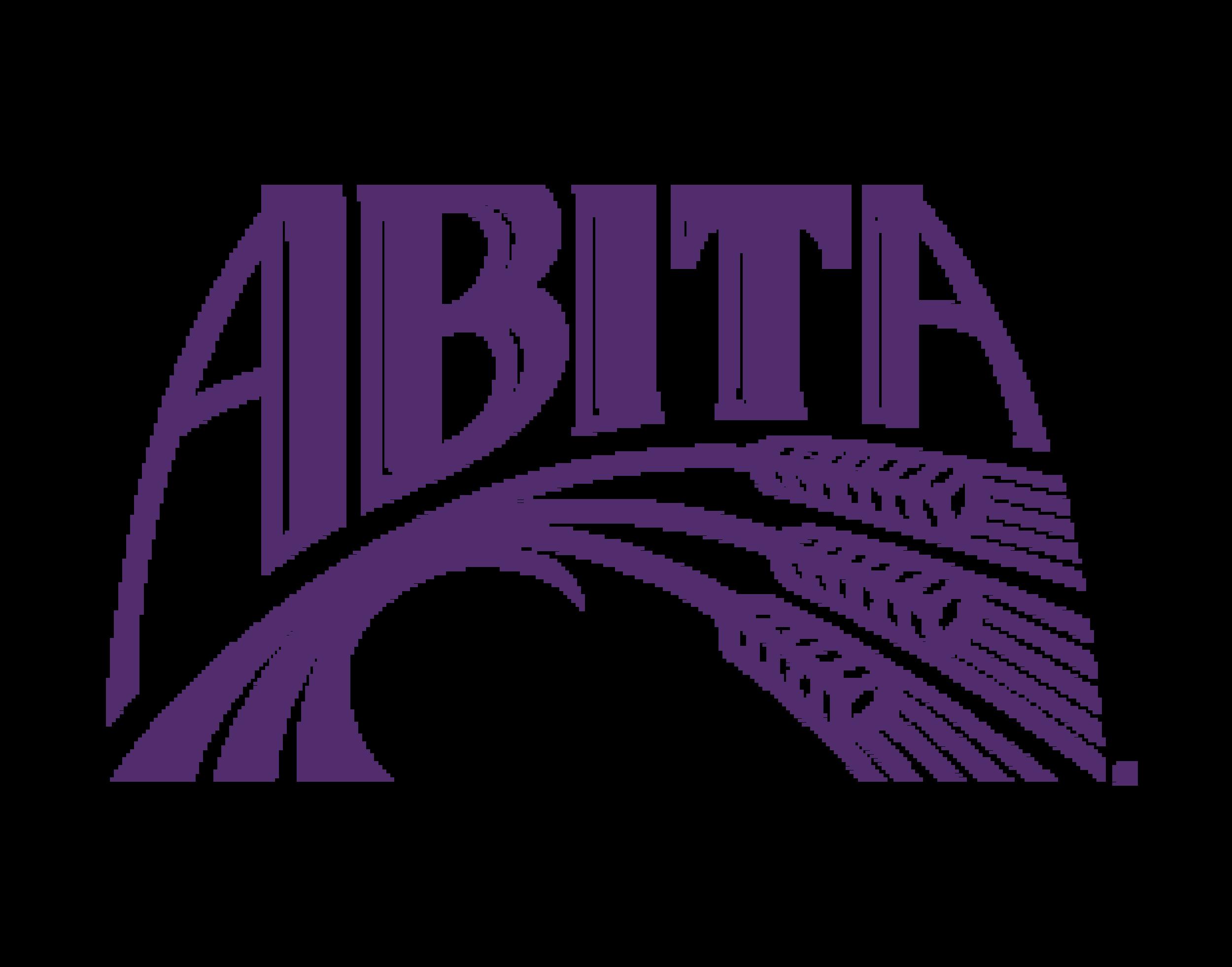 ABITA BEER-01.png