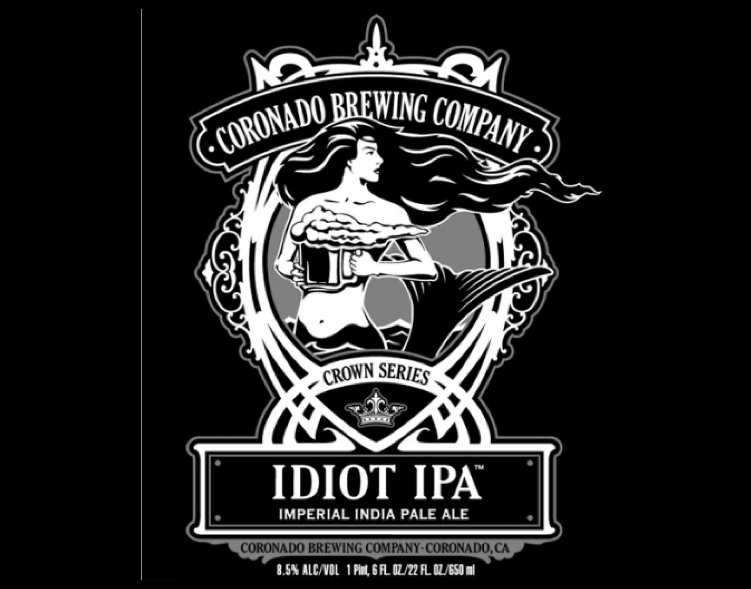 IDIOT IPA-01.png