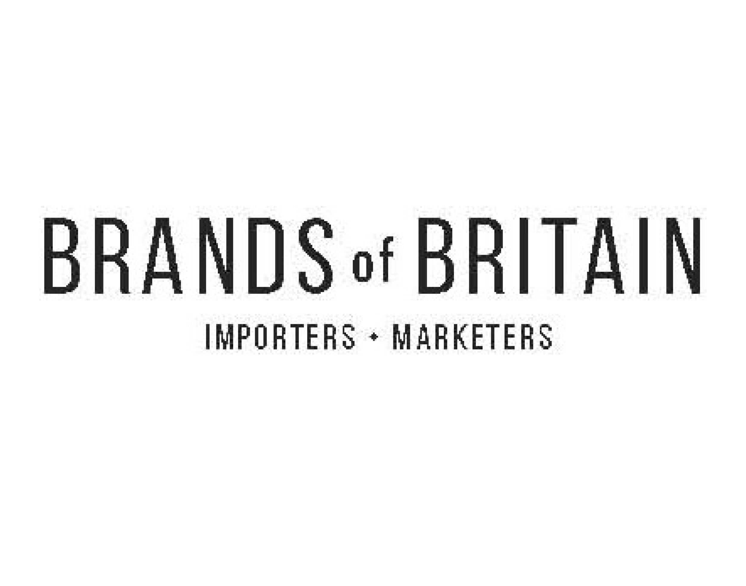 Brands of Britain logo. Links to Brands of Britain website.