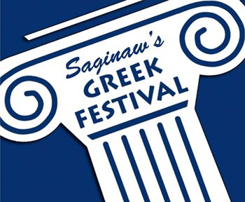 Saginaw-Greek-Festival2 copy.jpg