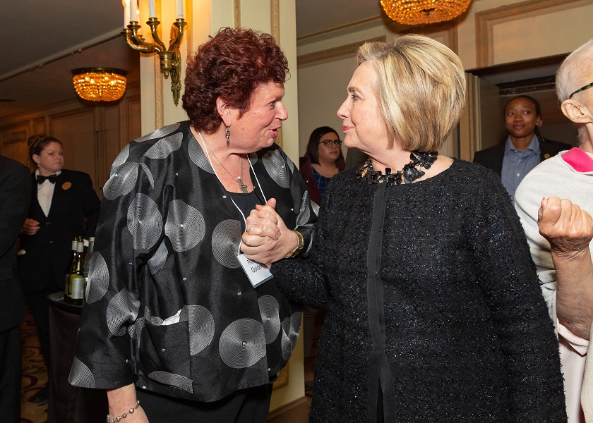 HRC and Friend.jpg