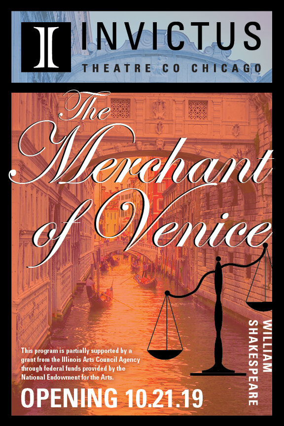 Merchant of Venice - Invictus Theatre Company.jpg