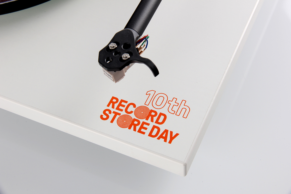 RSD 17 screen close up.jpg