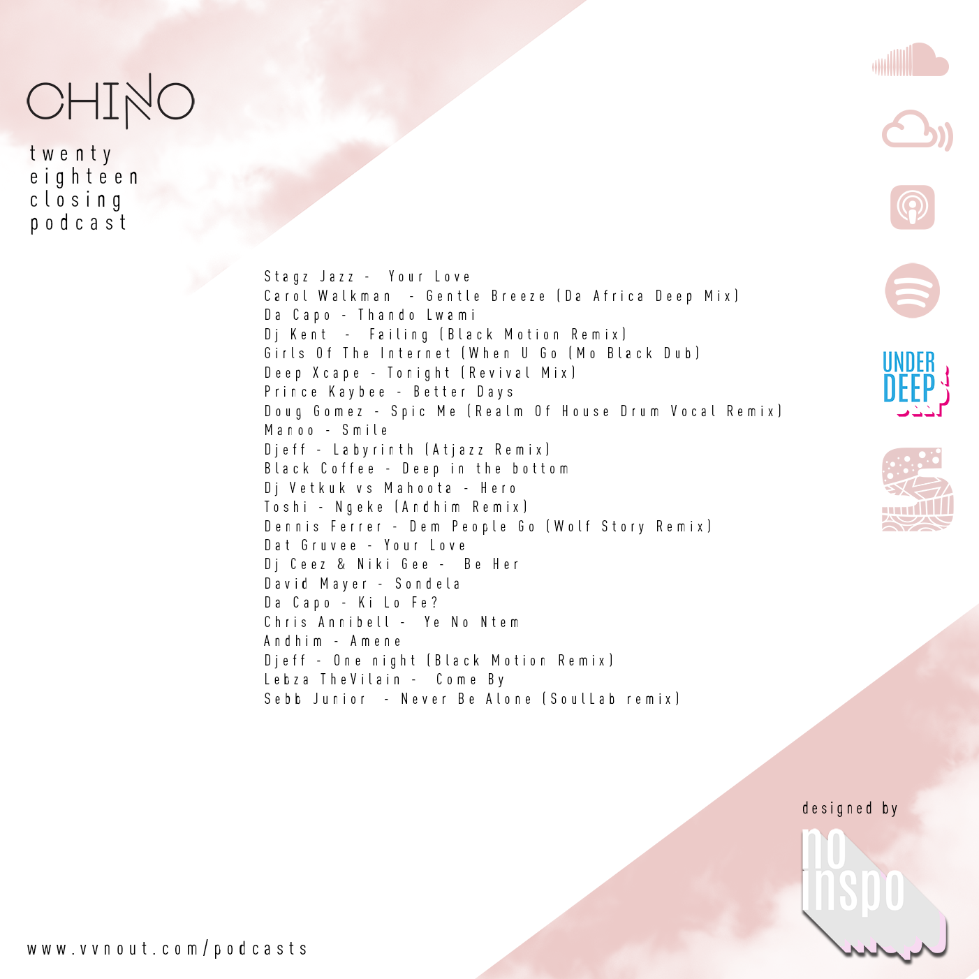 Chino VV - closing podcast 2018 back-low.png