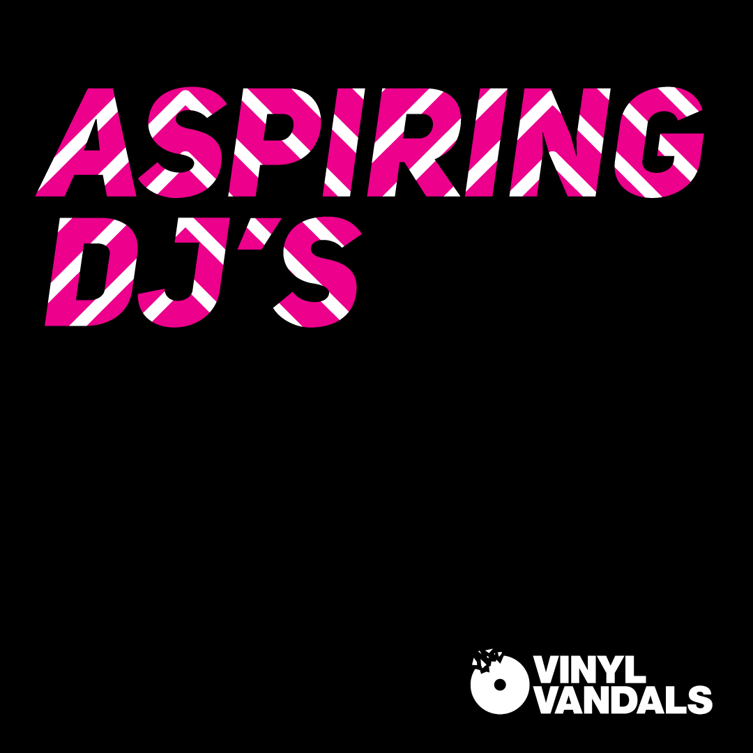 VV-DJ-Square-AspiringDJs.jpg