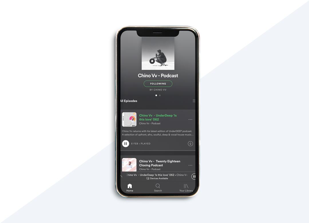 Chino-Spotify-Iphone.jpg