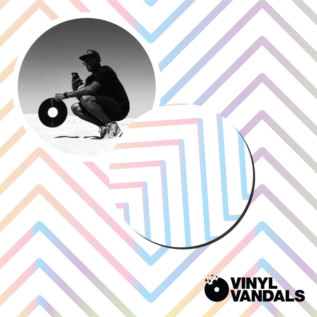 VV-DJ-Square-Chino-multicolour.jpg