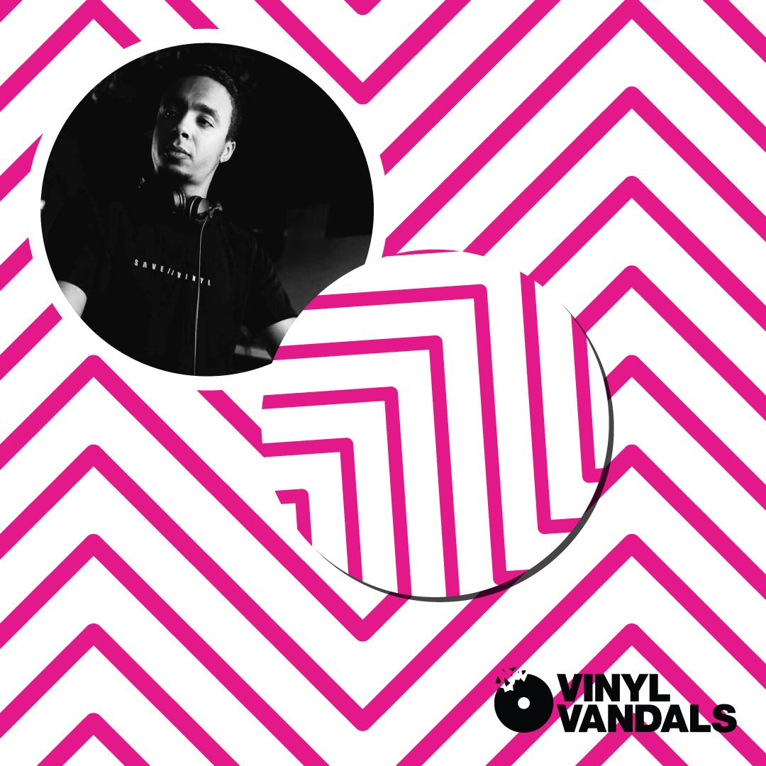 VV-DJ-Square-HAzem-white&pink.jpg