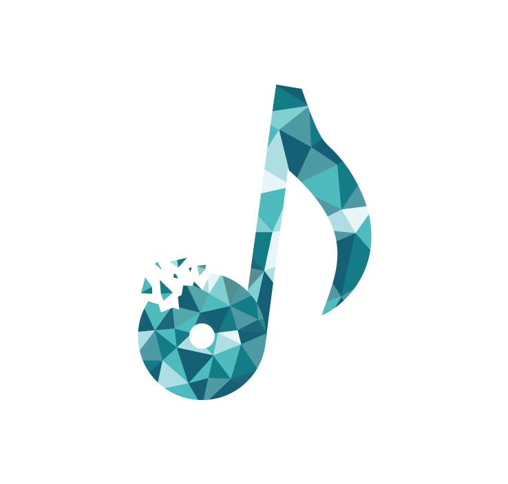 2-logo-Broken-vinyl-&-Vv-Music-note.jpg