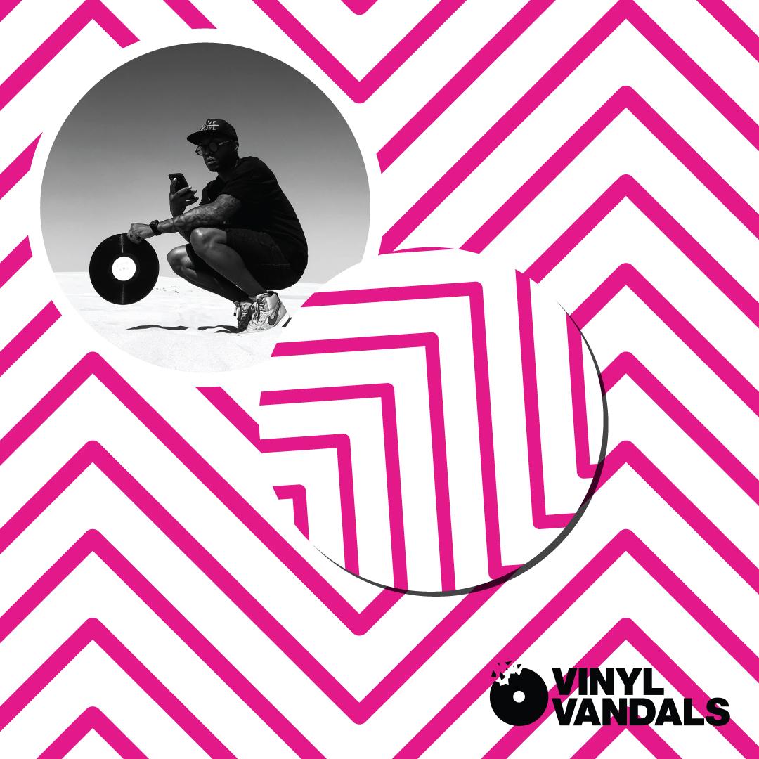 VV-DJ-Square-Chino-white&pink.jpg