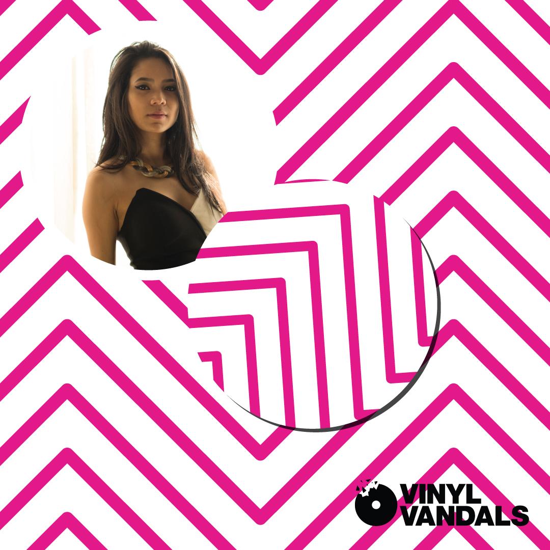 VV-DJ-Square-Fai-white&pink.jpg