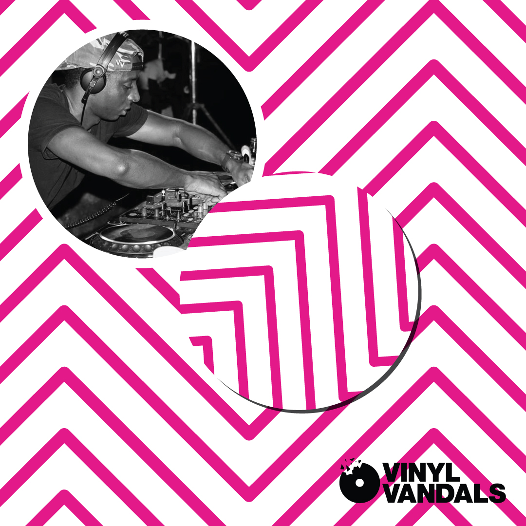 VV-DJ-Square-gambit-white&pink.jpg