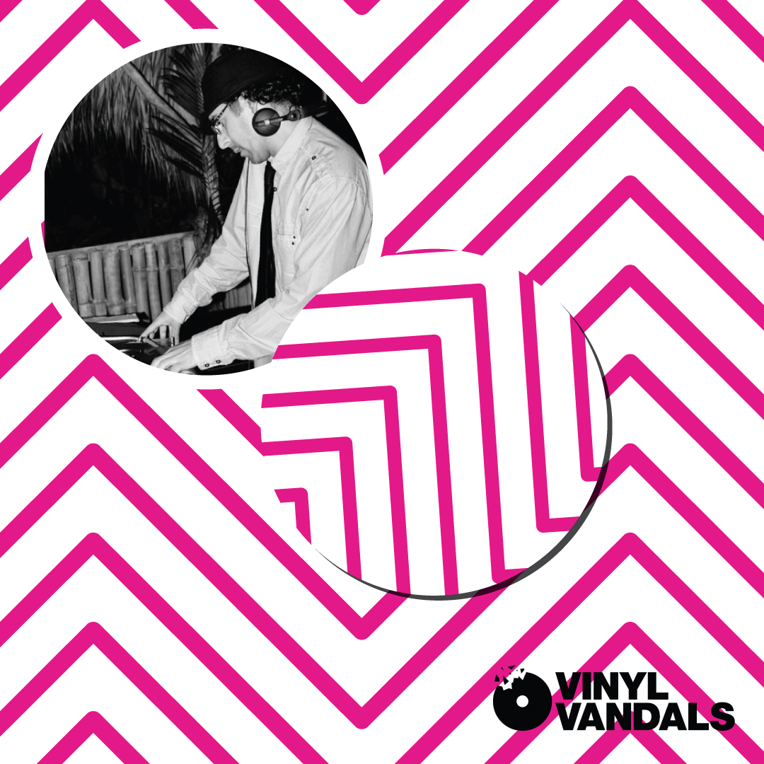 VV-DJ-Square-Hani-white&pink.jpg