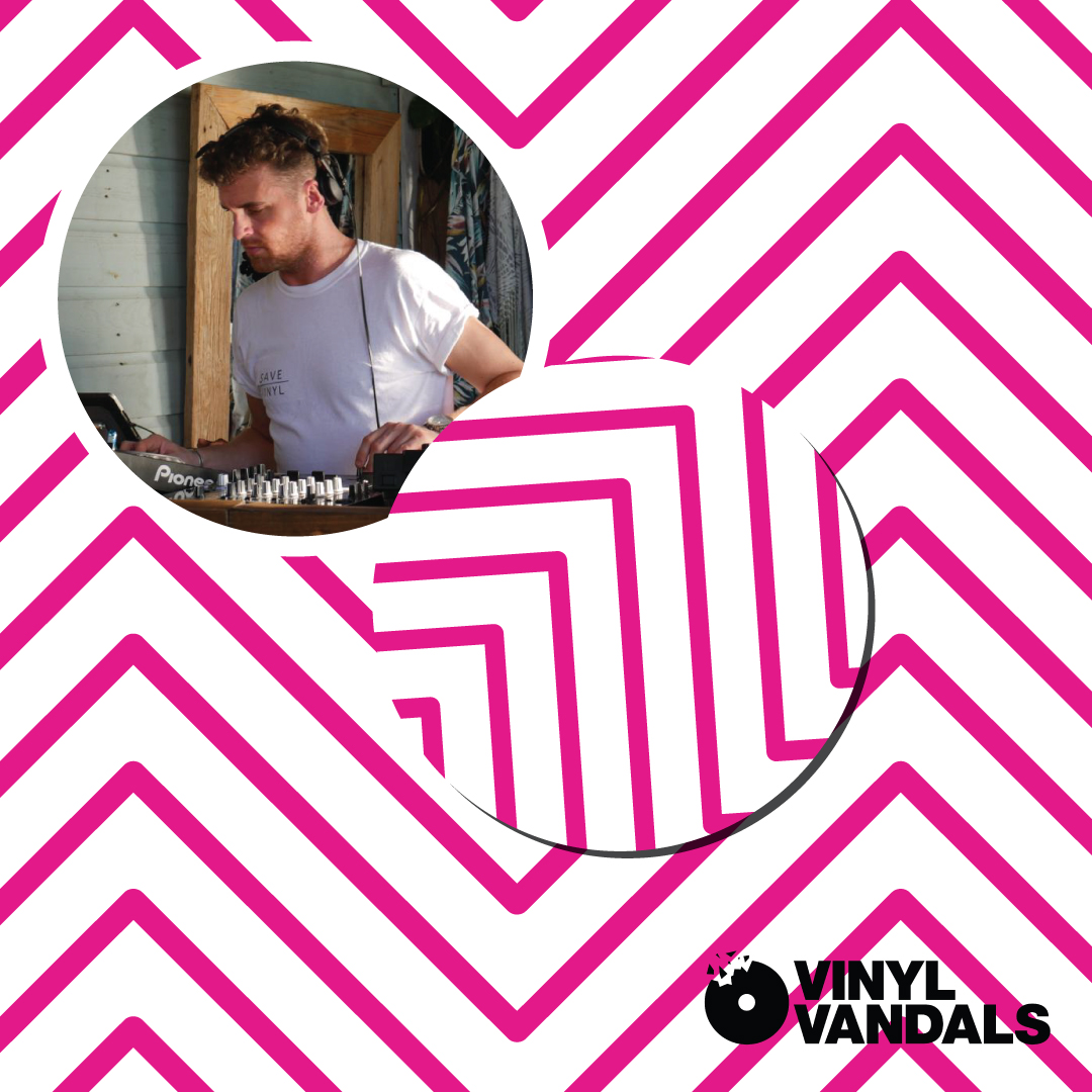 VV-DJ-Square-lecta-white&pink.jpg