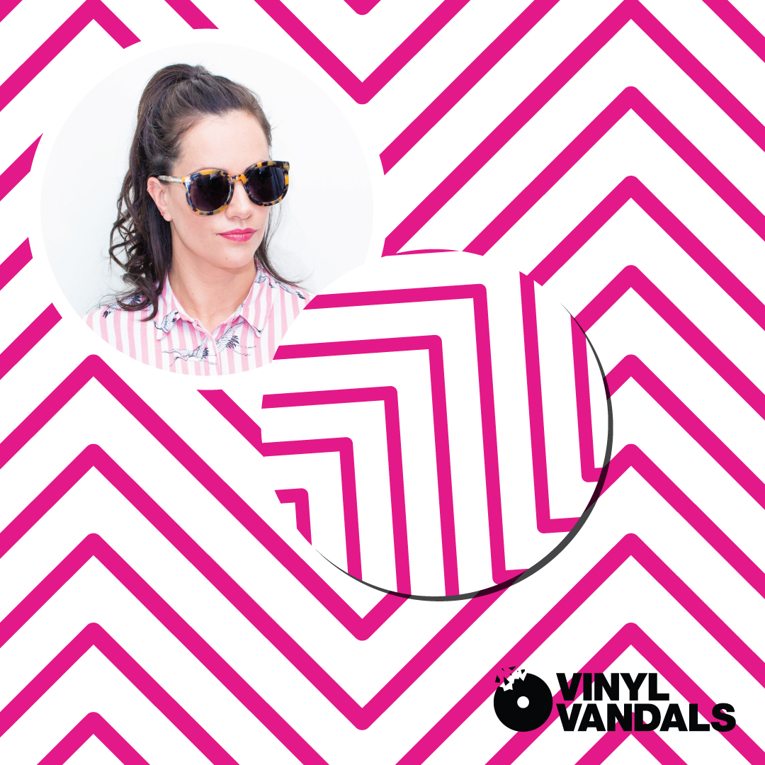 VV-DJ-Square-Longplayer-white&pink.jpg