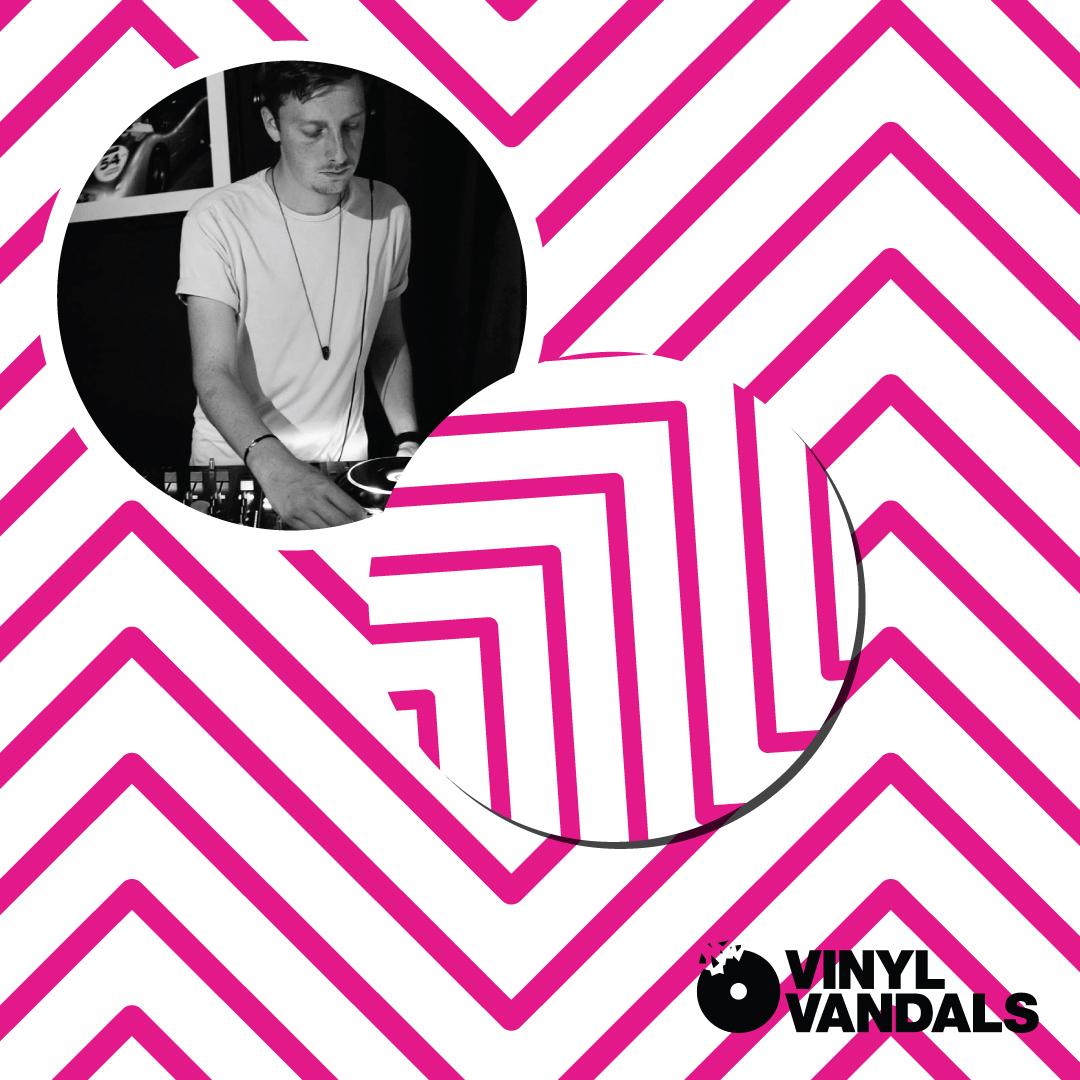 VV-DJ-Square-suisee-white&pink.jpg