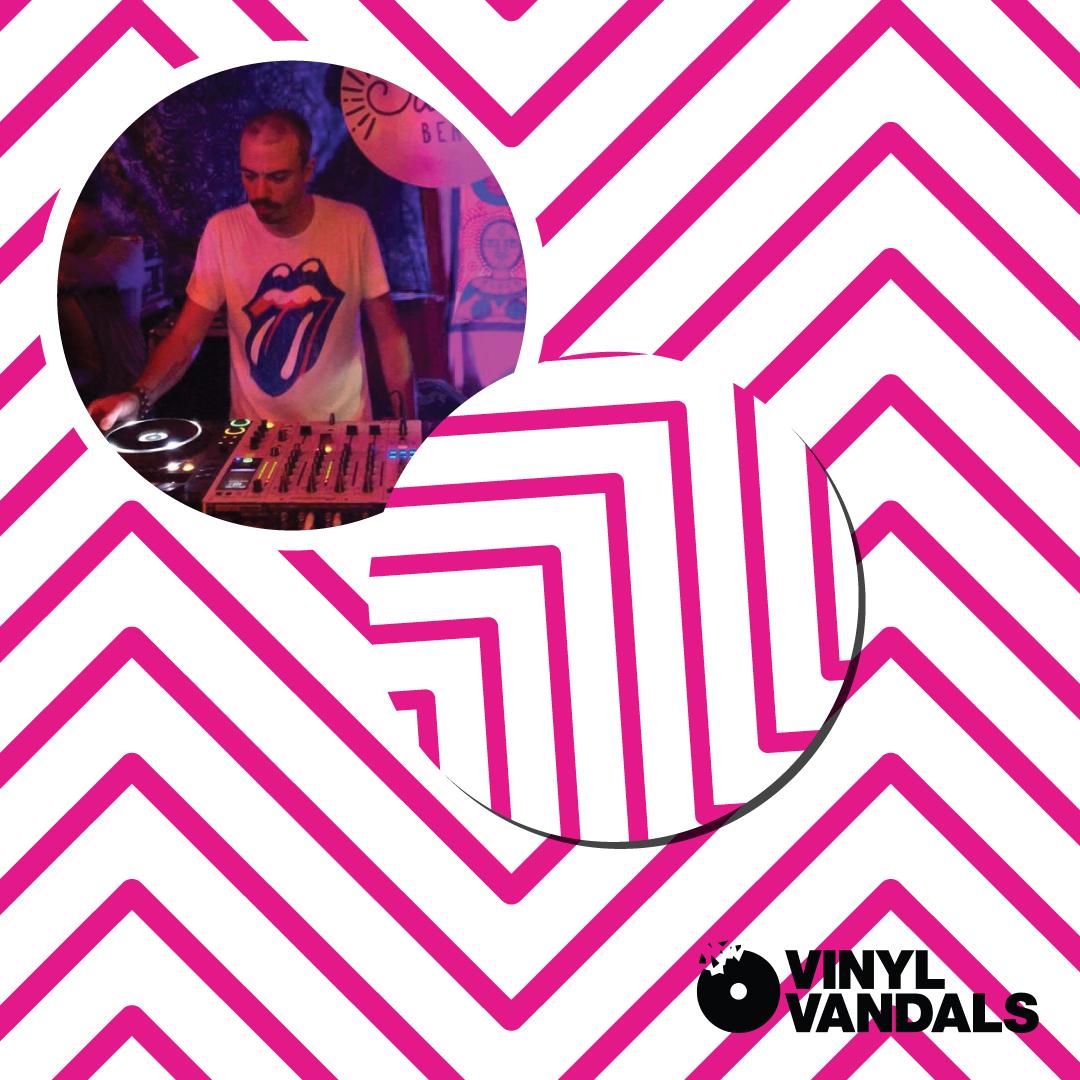 VV-DJ-Square-swissRoots-white&pink.jpg