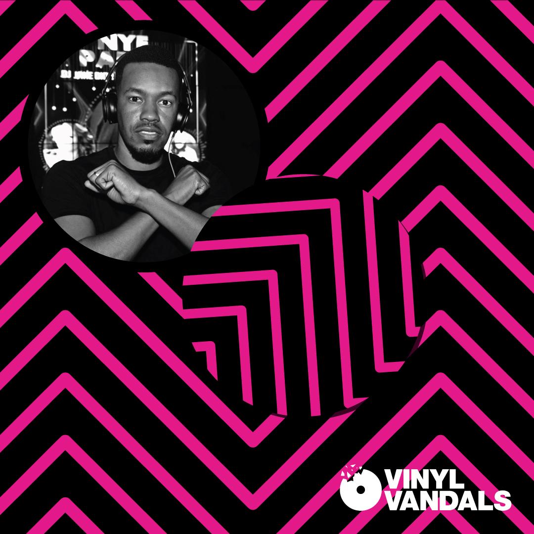 VV-DJ-Square-FINK-white&pink.jpg