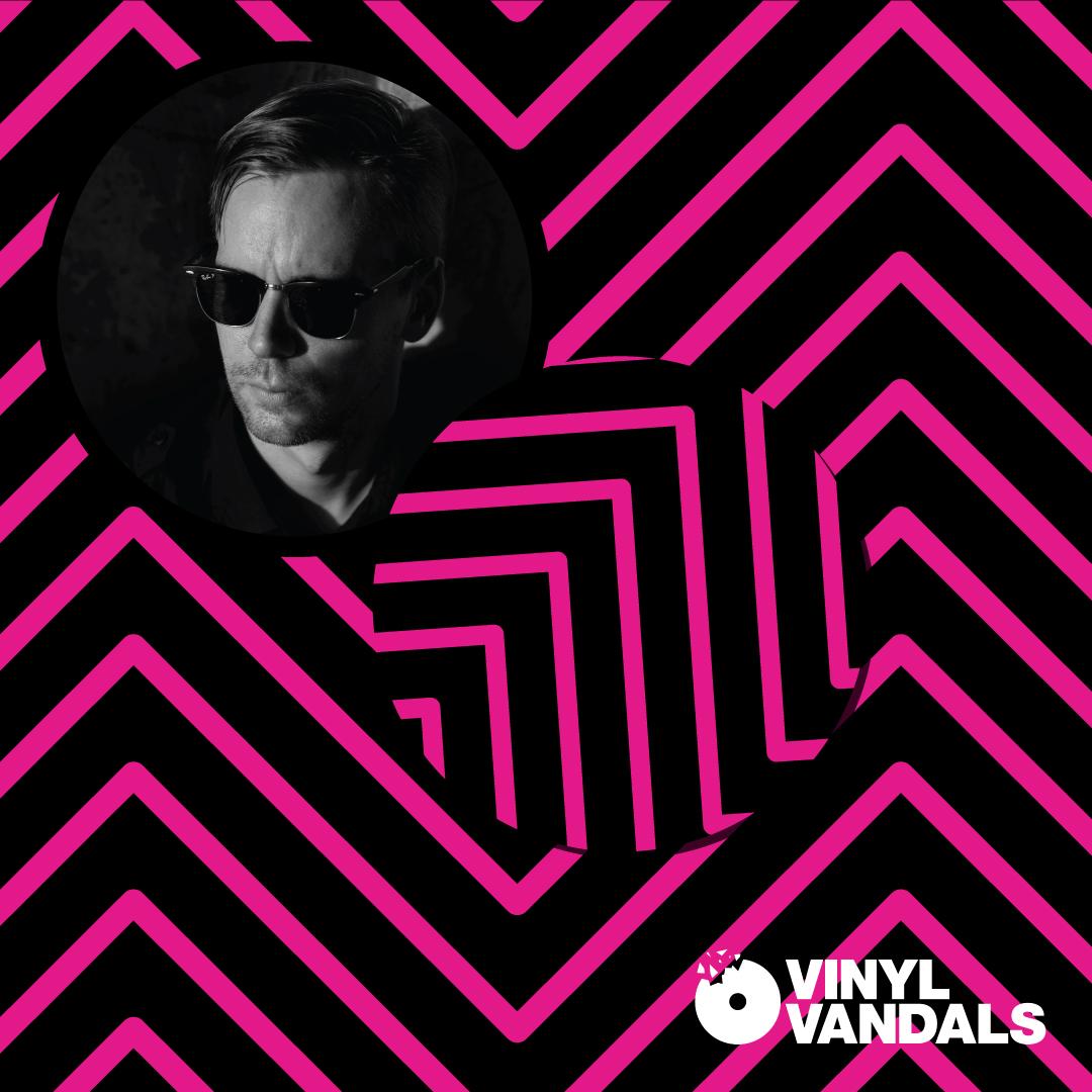 VV-DJ-Square-andrewharis-black&pink.jpg
