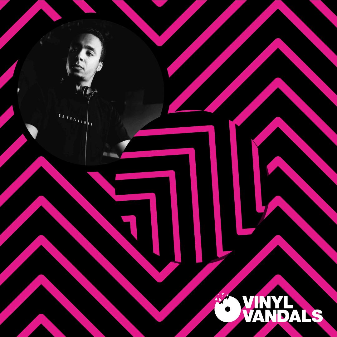 VV-DJ-Square-HAzem-black&pink.jpg